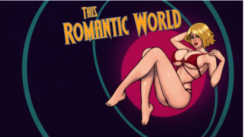 This Romantic World v0.6.5 Download Free PC Game for APK