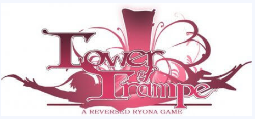 Tower of Trample v1.14.3 Download Free PC Game for APK