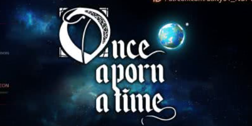 Download Once A Porn A Time Game Walkthrough Full Version