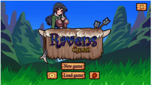 Raven's Quest v1.0.0 Download Free PC Game for APK