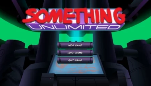 Something Unlimited v2.3 Download Free PC Game for APK