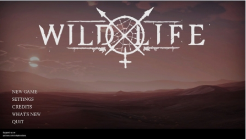 Wild Life Build v18.12.2020 Download Free PC Game for APK