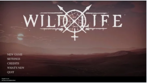 Wild Life v18.12.2020 Download Free PC Game for APK