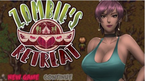 Zombie's Retreat v1.0.4 Download Free PC Game for APK